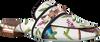 Witte TED BAKER Loafers TED BAKER KLOVAR  - small