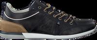 Blauwe GAASTRA Lage sneakers BAYLINE DBS  - medium