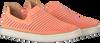 Roze UGG Instappers SAMMY BREEZE  - small