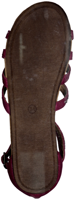 Roze BULLBOXER Sandalen AED0092  - large