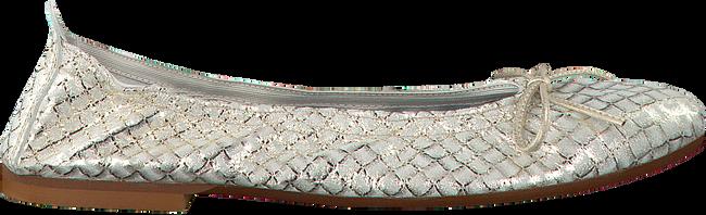 Zilveren CLIC! Ballerina's 7290  - large