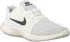 Witte NIKE Sneakers NIKE FLEX CONTACT 2 - small