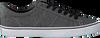 Zwarte POLO RALPH LAUREN Sneakers SAYER  - small