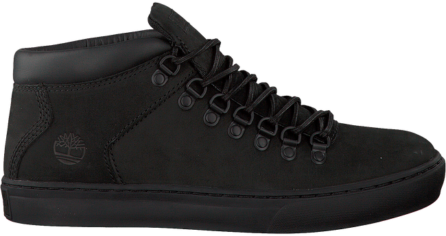 TIMBERLAND SNEAKERS ADVENTURE 2.0 CUPSOLE CHUKKA - large