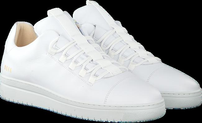 Witte NUBIKK Sneakers YEYE JBL  - large