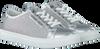 Zilveren ARMANI JEANS Sneakers 925208  - small
