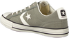 Groene CONVERSE Sneakers STAR PLAYER OX MEN  - small