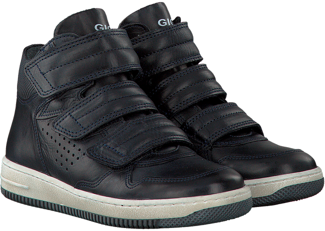 GIGA SNEAKERS 8892 - large