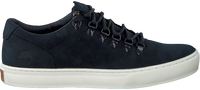 Blauwe TIMBERLAND Sneakers ADV 2.0 CUPSOLE ALPINE OX - medium