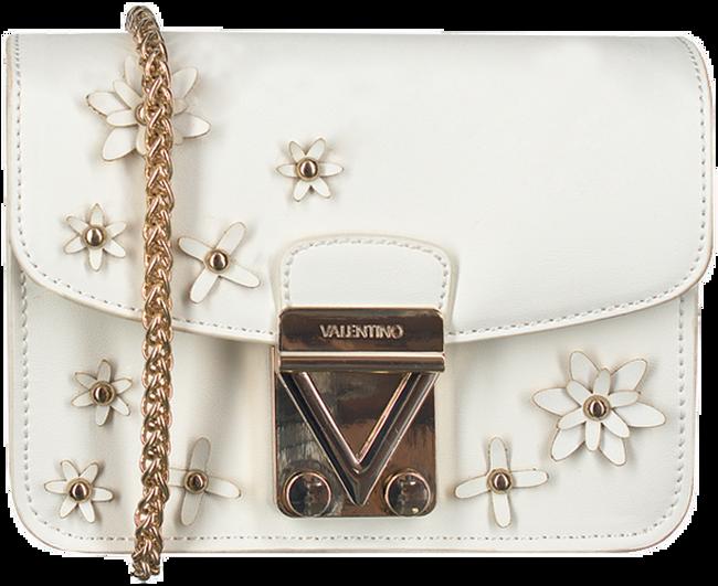 Witte VALENTINO HANDBAGS Handtas VBS0IP01 - large