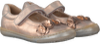 CLIC! BALLERINA'S 8795 - small