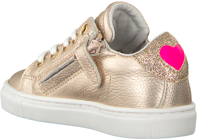 PINOCCHIO SNEAKERS P1117 - large