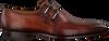 Cognac MAGNANNI Nette schoenen 16608  - small