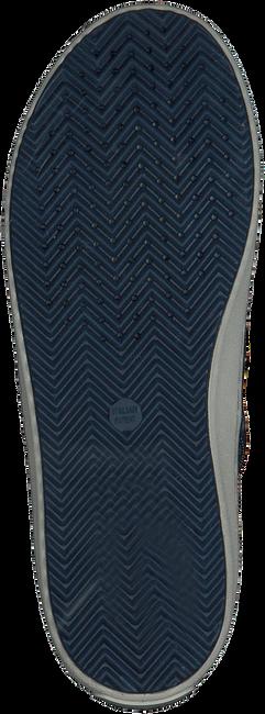 Blauwe GEOX Sneakers J844GD - large