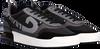 Grijze CRUYFF CLASSICS Lage sneakers CONTRA  - small