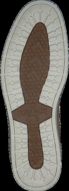 Beige CYCLEUR DE LUXE Lage sneakers BEAUMONT  - large