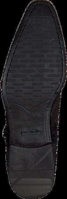Bruine MAZZELTOV Nette schoenen 3654  - large