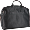 Zwarte MYOMY Laptoptas MY PHILIP BAG BUSINESS  - small