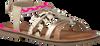 Beige GIOSEPPO Sandalen SIMI  - small