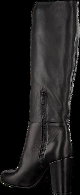 Zwarte OMODA Hoge laarzen AF 100 LIS - large