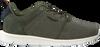 Groene PME Sneakers MASON - small