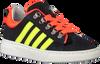 Blauwe PINOCCHIO Lage sneakers P1327  - small