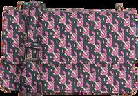 Roze BECKSONDERGAARD Schoudertas BESRA MAYA BAG  - medium