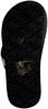 Zwarte REEF Slippers R2440  - small