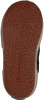 Blauwe SUPERGA Veterschoenen JCOT CLASSIC  - small