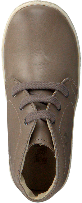 Taupe FALCOTTO Veterboots CONTE - large