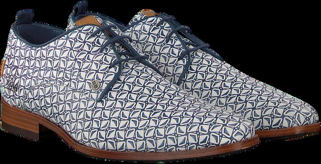 Witte REHAB Nette schoenen GREG BOOMERANG - large