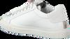 Witte VIA VAI Sneakers UMA BRIGHT  - small