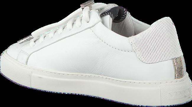 Witte VIA VAI Sneakers UMA BRIGHT  - large