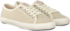 Witte GANT Sneakers NEW HAVEN - small