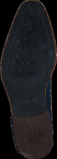 Blauwe REHAB Nette schoenen GREG 02 - large