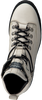 Witte BRONX Veterboots GAMLETT  - small