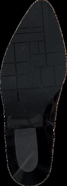 Bruine OMODA Enkellaarsjes AG390 WESTEREN LAST  - large
