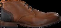 Cognac VAN LIER Nette schoenen 1859203 - medium