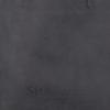 Grijze SHABBIES Shopper 282020003 - small