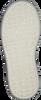 Zilveren CLIC! Sneakers CL8946  - small