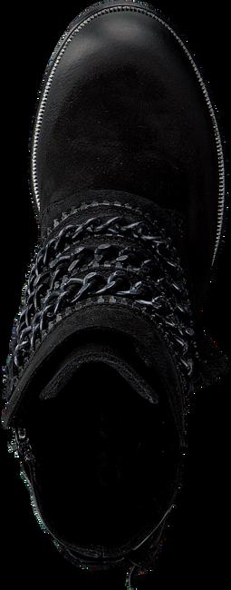 Zwarte OMODA Biker boots 1829  - large