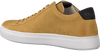 Gele BLACKSTONE Sneakers RM50  - small