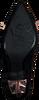 Zwarte TED BAKER Pumps GEWELL - small