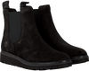 Zwarte TIMBERLAND Chelsea boots ELLIS STREET CHELSEA - small