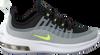 Zwarte NIKE Sneakers NIKE AIR MAX AXIS (PS)  - small