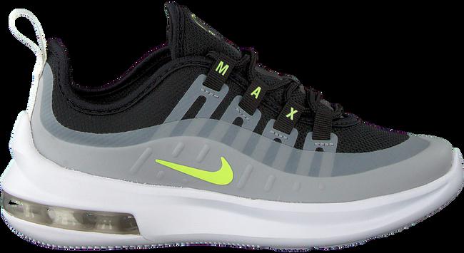 Zwarte NIKE Sneakers NIKE AIR MAX AXIS (PS)  - large