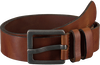 Cognac LEGEND Riem 40493 - small