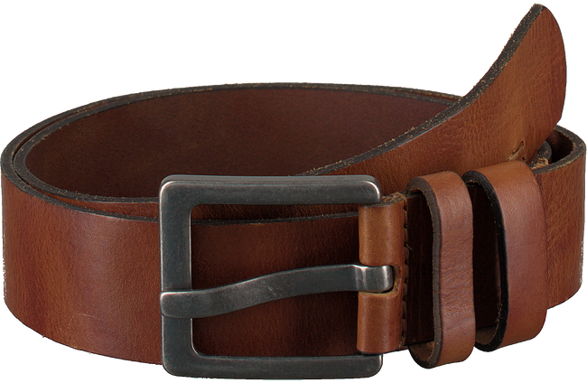 Cognac LEGEND Riem 40493 - large