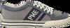 Grijze PME Sneakers BLIMP  - small