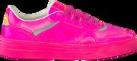 Roze CRIME LONDON Lage sneakers MARS  - medium